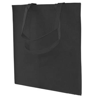 PPNW Bag wout gusset